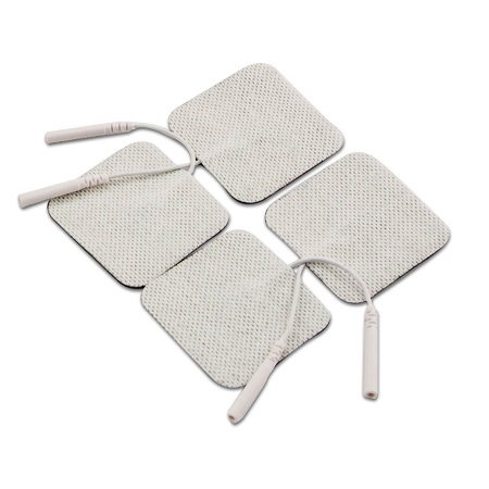 electrodos-adhesivos-50-x-50-mm-