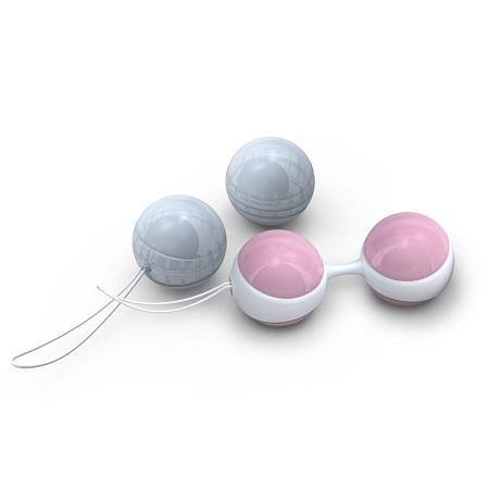 lelo-luna-beads