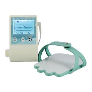 manopla-y-espirometro-con-25-tubos
