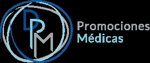 DPM Promociones Médicas · Suelo Pélvico