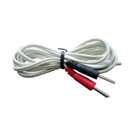Cable Neen - 2mm