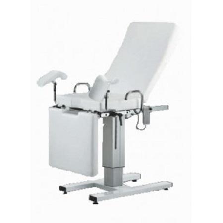 mesa-de-ginecologia-electrica-