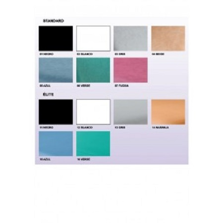 tapizado-de-color-elite