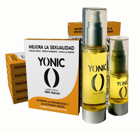 yonic