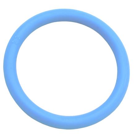 peasrio anillo